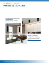 eglo 2019年欧美室内现代简约灯设计目录-2510070_灯饰设计杂志