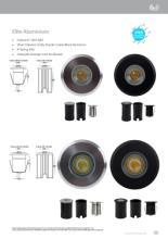 havit 2020年LED灯及过道灯素材。-2528353_灯饰设计杂志