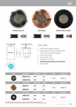 havit 2020年LED灯及过道灯素材。-2528355_灯饰设计杂志