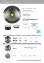 havit 2020年LED灯及过道灯素材。-2528681_灯饰设计杂志