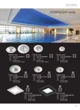 jsoftworks 2019年欧美室内吸顶灯及日用照-2528940_灯饰设计杂志
