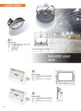 jsoftworks 2019年欧美室内吸顶灯及日用照-2528948_灯饰设计杂志