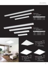 jsoftworks 2019年欧美室内吸顶灯及日用照-2528953_灯饰设计杂志
