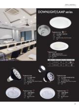 jsoftworks 2019年欧美室内吸顶灯及日用照-2528955_灯饰设计杂志
