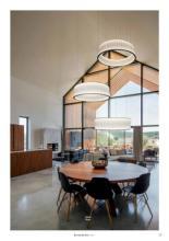 Dix 2019年欧美室内简约创意灯饰设计素材。-2534106_灯饰设计杂志
