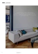 Dix 2019年欧美室内简约创意灯饰设计素材。-2534107_灯饰设计杂志