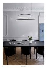 Dix 2019年欧美室内简约创意灯饰设计素材。-2534109_灯饰设计杂志