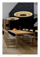 Dix 2019年欧美室内简约创意灯饰设计素材。-2534118_灯饰设计杂志