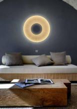 Dix 2019年欧美室内简约创意灯饰设计素材。-2534121_灯饰设计杂志