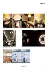 Dix 2019年欧美室内简约创意灯饰设计素材。-2534158_灯饰设计杂志