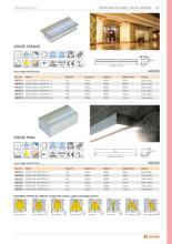 holdbox 2019年欧美室内简约吊灯及日用照明-2534171_灯饰设计杂志
