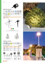 holdbox 2019年欧美室内简约吊灯及日用照明-2534174_灯饰设计杂志