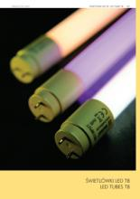 holdbox 2019年欧美室内简约吊灯及日用照明-2534177_灯饰设计杂志