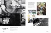 giarnieri 2019年欧美室内现代简约灯饰灯具-2536313_灯饰设计杂志