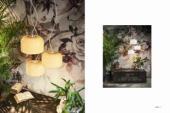 giarnieri 2019年欧美室内现代简约灯饰灯具-2536318_灯饰设计杂志
