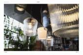 giarnieri 2019年欧美室内现代简约灯饰灯具-2536326_灯饰设计杂志