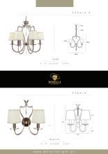berella 2019年欧美室内吊灯设计画册。-2538937_灯饰设计杂志