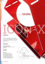 Estratto 2019年欧美室内现代简约灯饰设计-2538949_灯饰设计杂志
