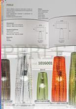 Estratto 2019年欧美室内现代简约灯饰设计-2538954_灯饰设计杂志