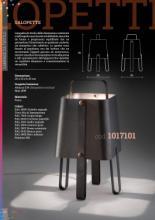 Estratto 2019年欧美室内现代简约灯饰设计-2538956_灯饰设计杂志