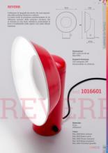 Estratto 2019年欧美室内现代简约灯饰设计-2538955_灯饰设计杂志