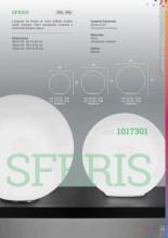 Estratto 2019年欧美室内现代简约灯饰设计-2538957_灯饰设计杂志