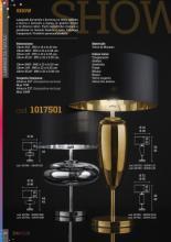 Estratto 2019年欧美室内现代简约灯饰设计-2538958_灯饰设计杂志