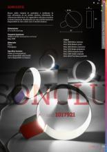 Estratto 2019年欧美室内现代简约灯饰设计-2538959_灯饰设计杂志