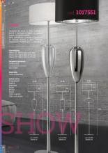 Estratto 2019年欧美室内现代简约灯饰设计-2539082_灯饰设计杂志