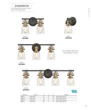 elk lighting 2020年欧美灯饰书籍-2541027_灯饰设计杂志