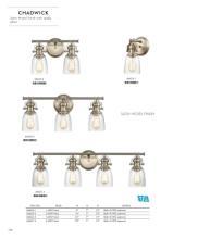 elk lighting 2020年欧美灯饰书籍-2541026_灯饰设计杂志