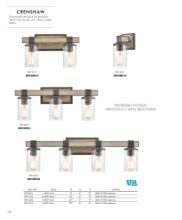 elk lighting 2020年欧美灯饰书籍-2541030_灯饰设计杂志