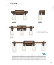 elk lighting 2020年欧美灯饰书籍-2541031_灯饰设计杂志