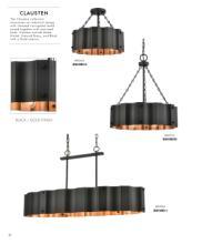 elk lighting 2020年欧美灯饰书籍-2541118_灯饰设计杂志