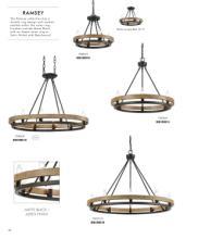 elk lighting 2020年欧美灯饰书籍-2541149_灯饰设计杂志