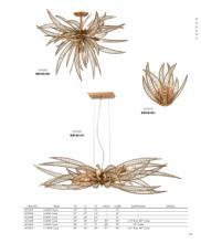 elk lighting 2020年欧美灯饰书籍-2541174_灯饰设计杂志