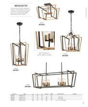 elk lighting 2020年欧美灯饰书籍-2541178_灯饰设计杂志