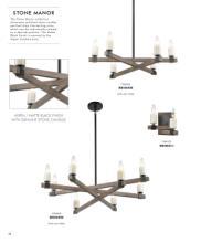 elk lighting 2020年欧美灯饰书籍-2541180_灯饰设计杂志