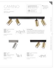HUFNAGEL 2020年现代灯饰设计素材-2541193_灯饰设计杂志