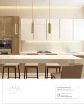 HUFNAGEL 2020年现代灯饰设计素材-2541194_灯饰设计杂志