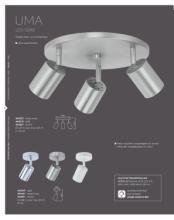 HUFNAGEL 2020年现代灯饰设计素材-2541196_灯饰设计杂志