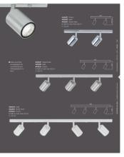 HUFNAGEL 2020年现代灯饰设计素材-2541197_灯饰设计杂志