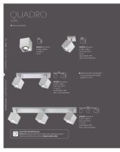 HUFNAGEL 2020年现代灯饰设计素材-2541198_灯饰设计杂志