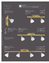 HUFNAGEL 2020年现代灯饰设计素材-2541200_灯饰设计杂志
