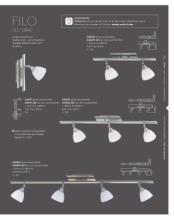 HUFNAGEL 2020年现代灯饰设计素材-2541201_灯饰设计杂志