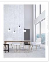 HUFNAGEL 2020年现代灯饰设计素材-2541202_灯饰设计杂志