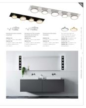 HUFNAGEL 2020年现代灯饰设计素材-2541204_灯饰设计杂志