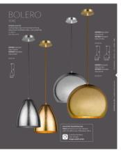 HUFNAGEL 2020年现代灯饰设计素材-2541208_灯饰设计杂志