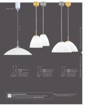 HUFNAGEL 2020年现代灯饰设计素材-2541232_灯饰设计杂志