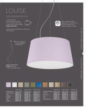 HUFNAGEL 2020年现代灯饰设计素材-2541254_灯饰设计杂志